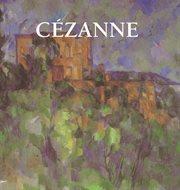 Paul Câezanne