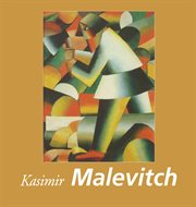 Kasimir Malevitch cover image