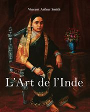 L'Art de l'Inde