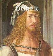 Dèurer
