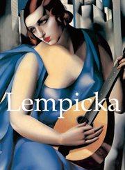 Lempicka cover image