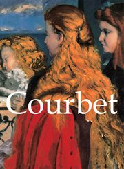 Gustave Courbet cover image