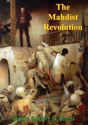 The Mahdist Revolution