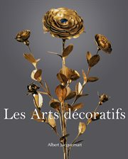 Les arts dâecoratifs