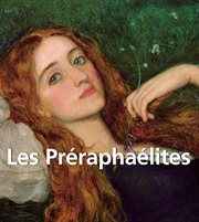 Les Prâeraphaâelites