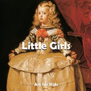 Little Girls