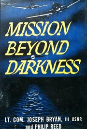 Mission Beyond Darkness