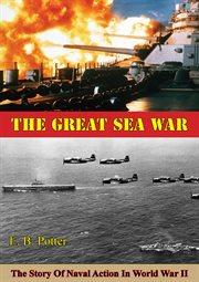 The Great Sea War