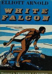 White Falcon