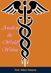 Awaken the world within cover image