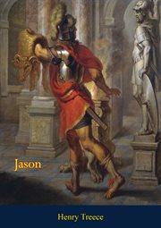Jason cover image