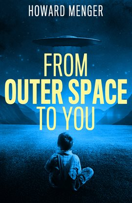 From Outer Space to You