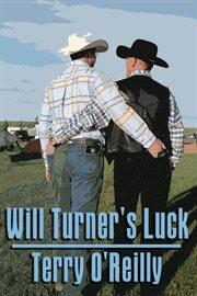 Will Turner's Luck