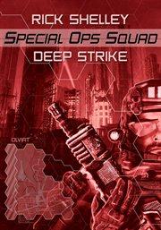 Spec Ops Squad