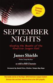 September Nights
