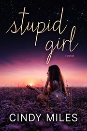 Stupid girl cover image
