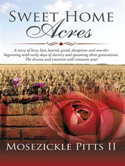 Sweet home acres cover image