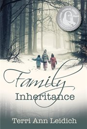 Family inheritance cover image