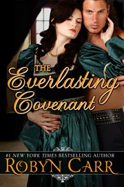 The everlasting covenant cover image