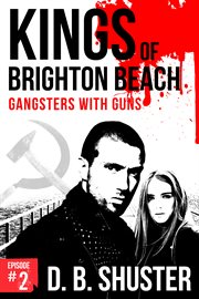 Kings of Brighton Beach