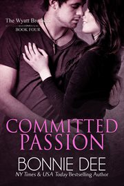 Committed Passion