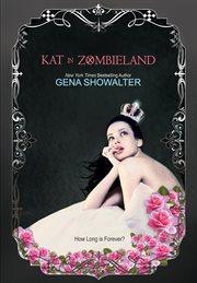 Kat in Zombieland