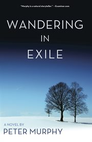 Wandering in exile cover image