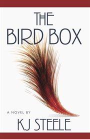 The Bird Box