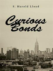 Curious Bonds