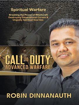 Call to Duty Advanced Warfare — Kalamazoo Public Library