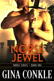 Norse jewel cover image