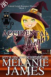 Accidental Leigh