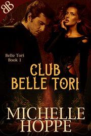 Club Belle Tori