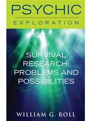 Survival Research