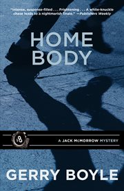 Home Body cover image