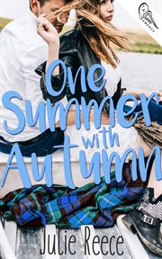 One Summer With Atumn
