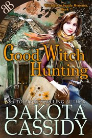 Good Witch Hunting