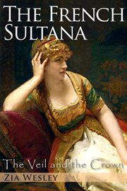 The French sultana cover image