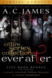 Ever After Box Set