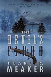 The Devil's Flood