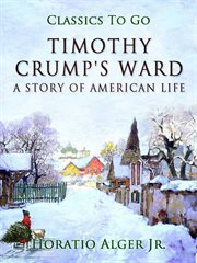 Timothy Crumb's Ward