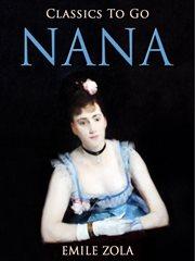 Nana cover image