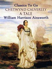 Chetwynd Calverley cover image