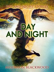 Day and night stories : 15 stories cover image