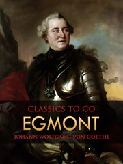 Johann Wolfgang von Goethe : Faust, part I : Egmont : Hermann and Dorothea. Christopher Marlowe : Doctor Faustus cover image