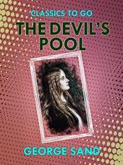 Devil's pool cover image