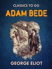 Adam Bede cover image