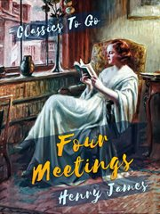 Four Meetings cover image