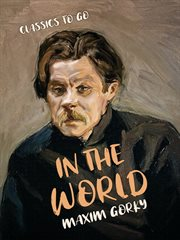 In the world cover image