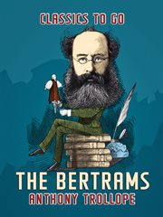 The Bertrams cover image